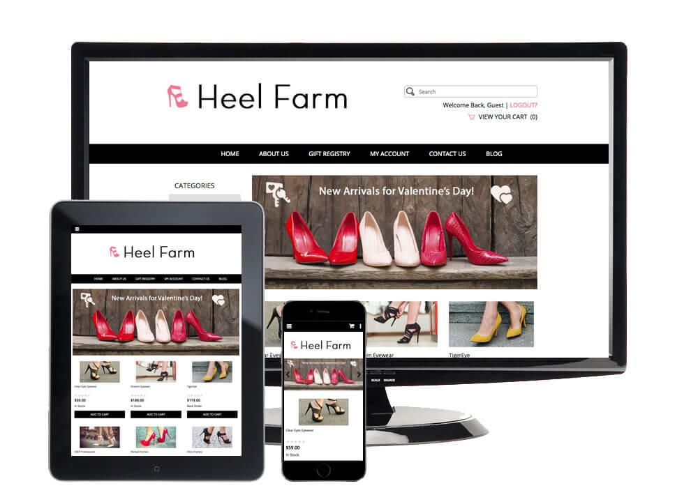 heelfarm-screenshots