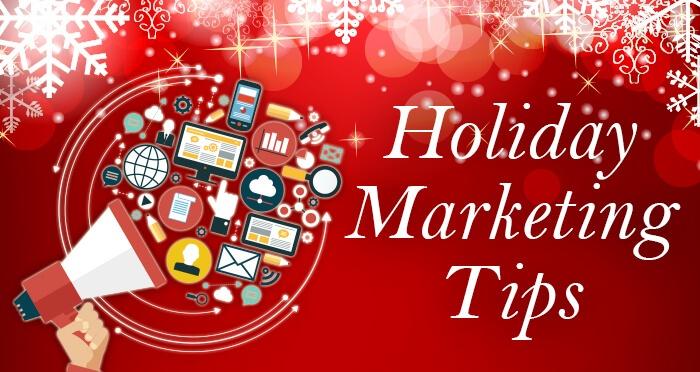 holidays-tips