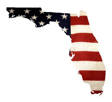 Made in Florida