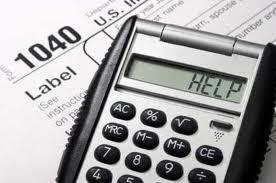 nexus online tax