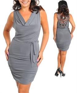 stock dress photo