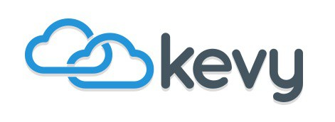 kevy_logo