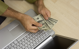 laptop-money-rsz.png