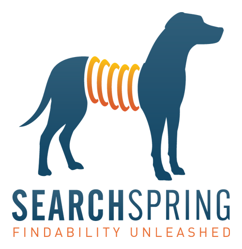 SearchSpring 3dcart ecommerce