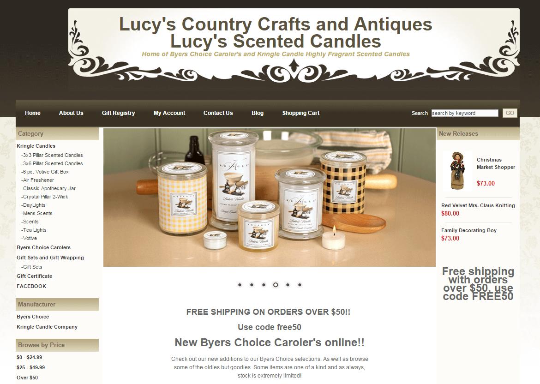 lucysscentedcandles2