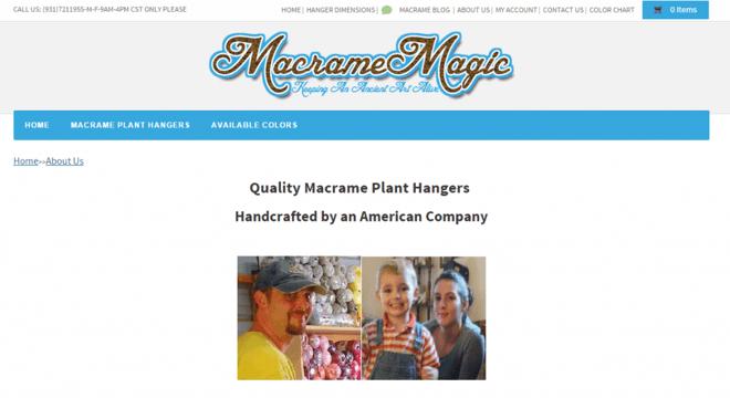 macramemagic
