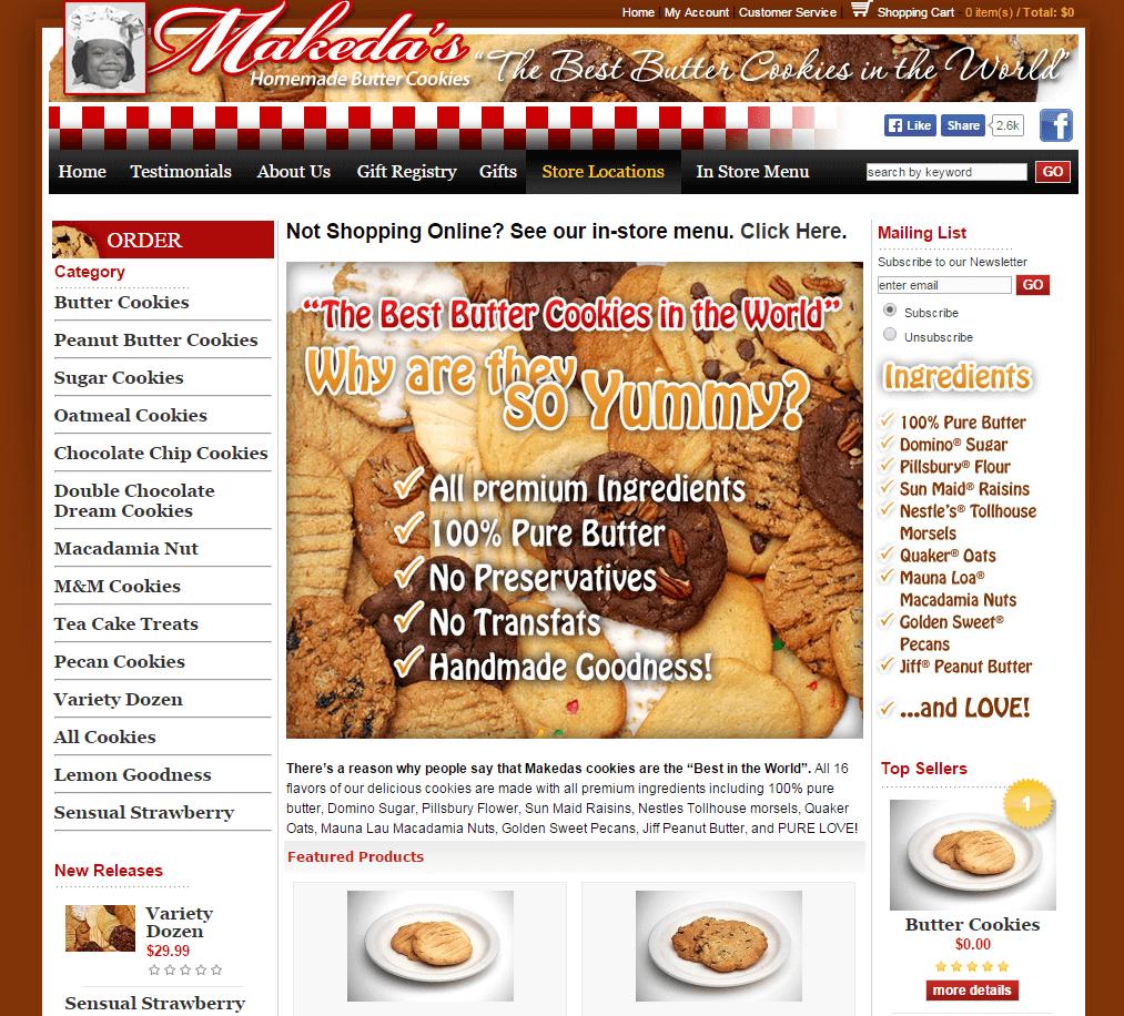 makedascookies
