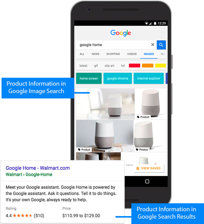 mobile-google-rich-snippets.png