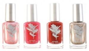 priti-nails-soy-organic-nail-polish-shades
