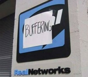 real-player-buffering