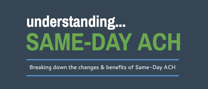 same-day-ach-header-image