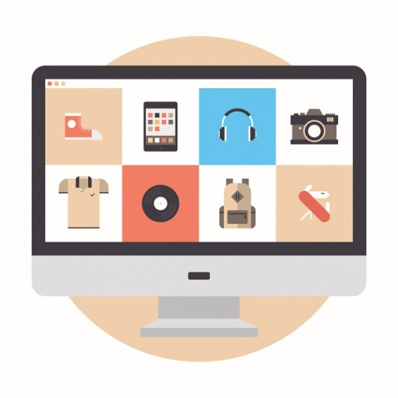 Making Your Online Store Inventory Search Engine Friendly