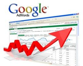 google adword tips
