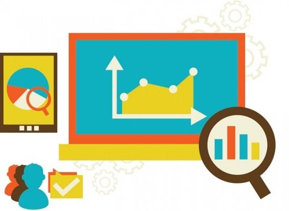 Universal Analytics for E-Commerce