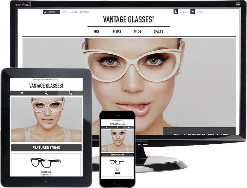 vantage-glasses-html5