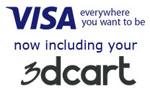 visa-3dcart