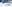 walmart-facebook-timeline-540x334