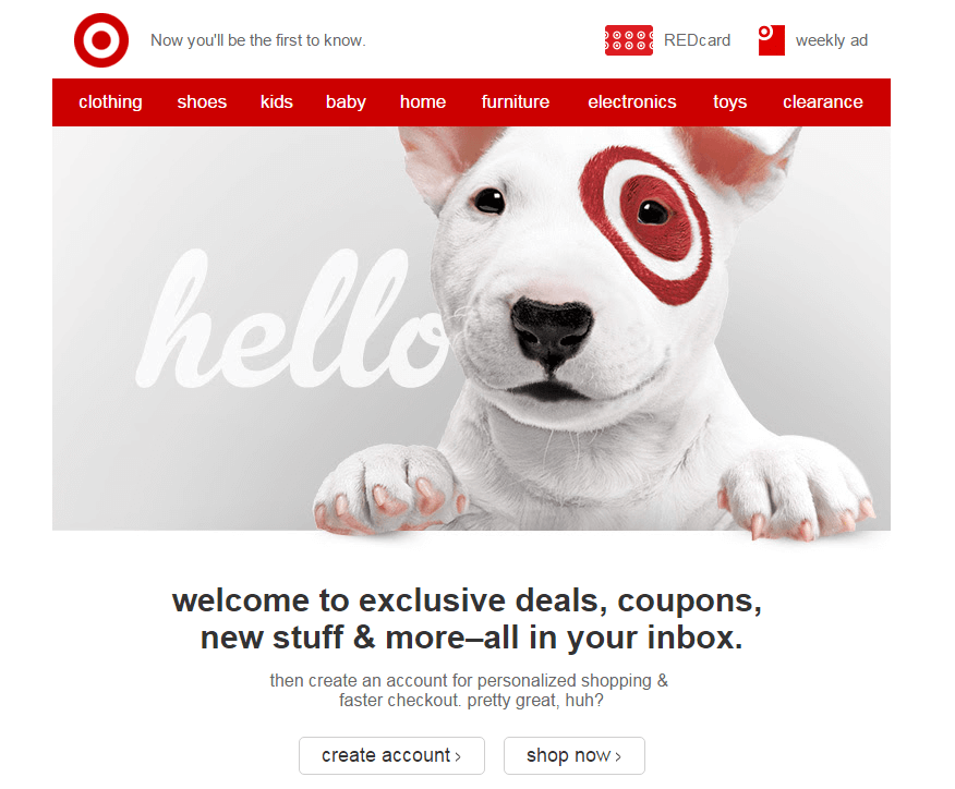 welcome-target