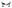 why-ecommerce-partners-are-your-best-friends