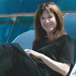 Janice Wald-2