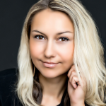 Joanna Jozwik Serra 1