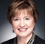 Karla Brandau-1