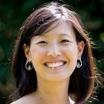 Leslie Ng