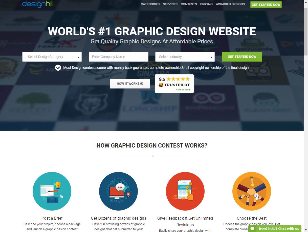 design-hill-free-logo-creator