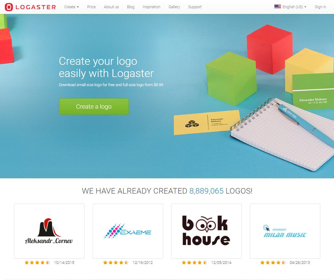 logaster-free-logo-creator