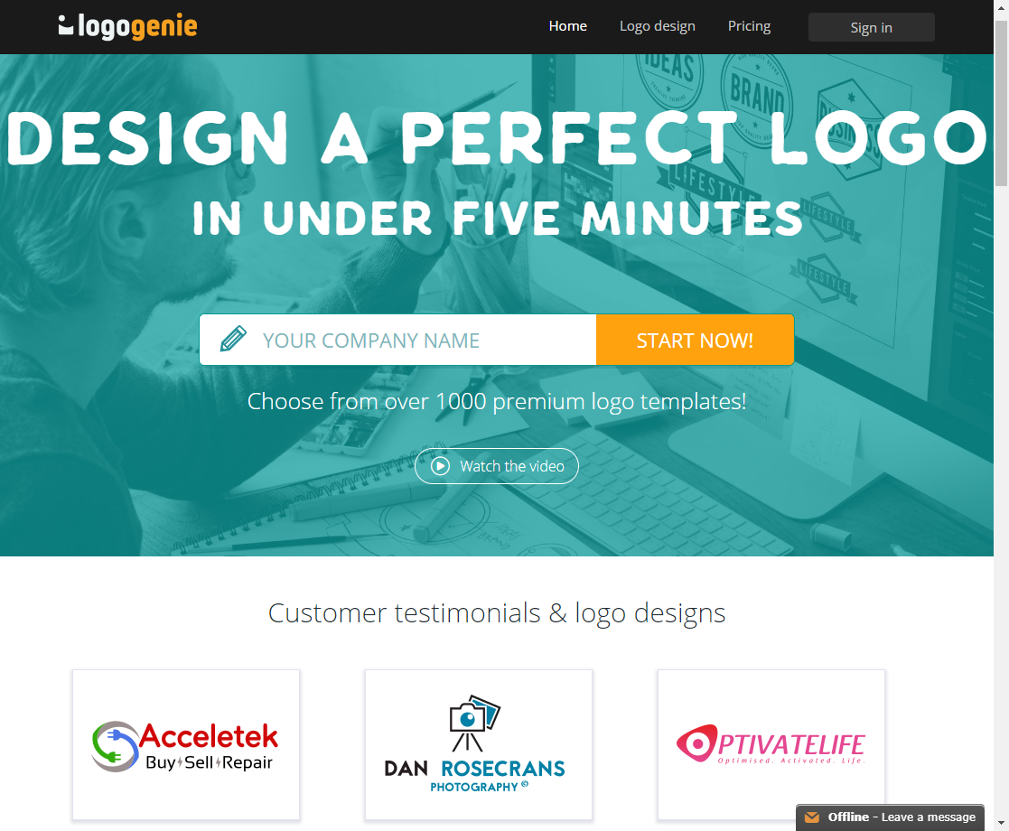 logo-genie-designer