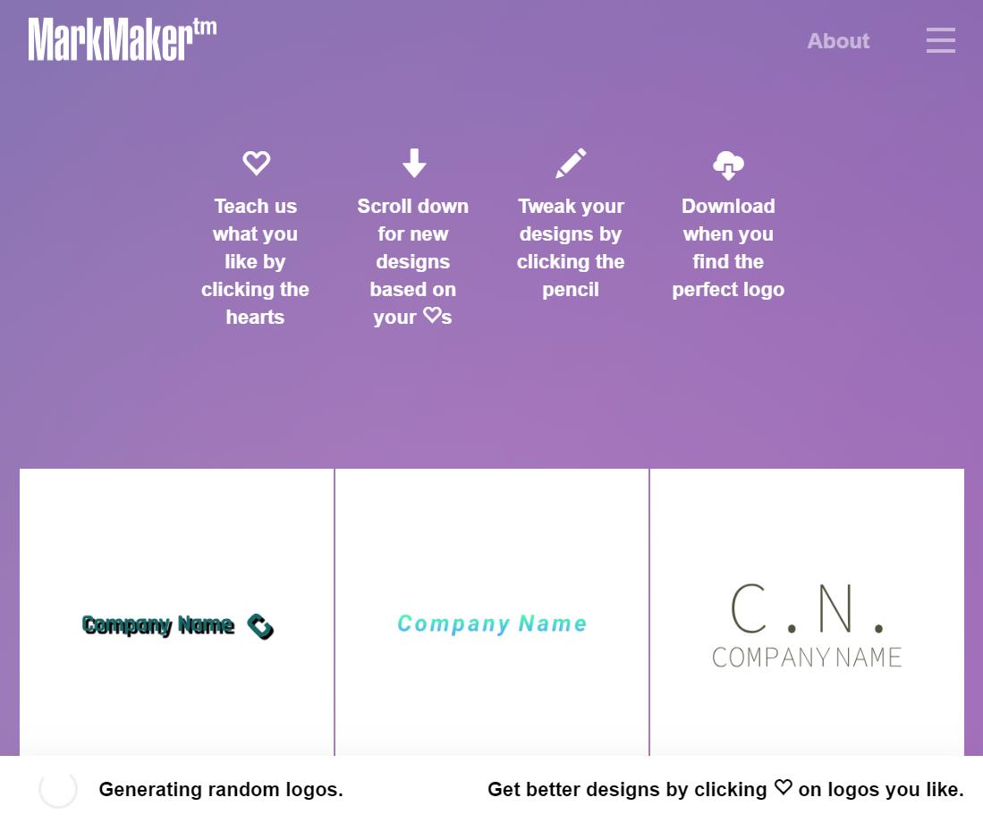 mark-maker-logo-generator