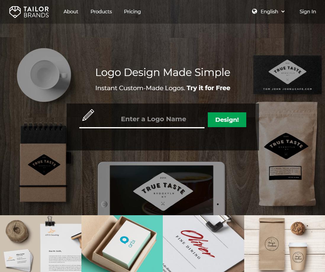 tailo-brands-logo-maker