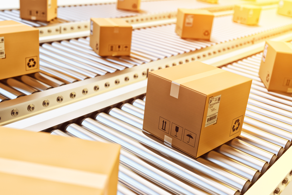No products No problem Dropshipping ecommerce as a business model