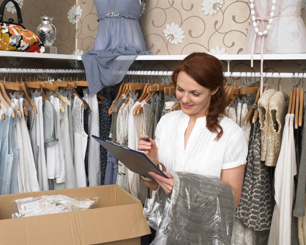 Overhaul Your Inventory to Meet Demand-2.png