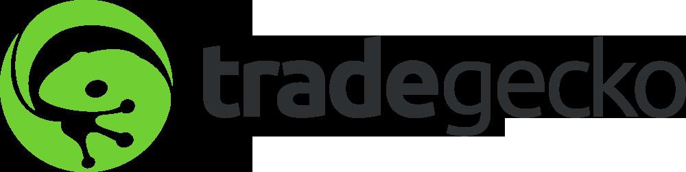 TradeGecko-Logo-RGB