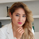 Vicky Llerena