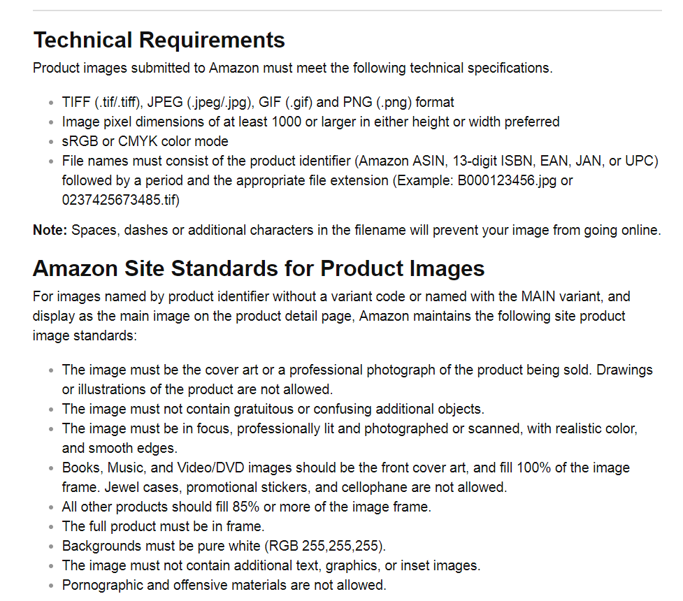 amazon-products-image-requirements