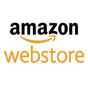 amazon-webstore-logo