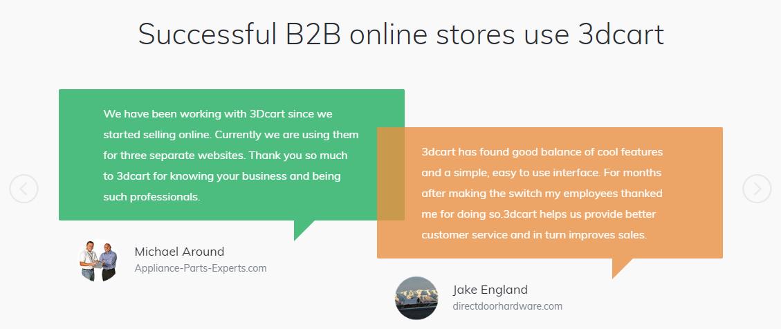 b2b-social-proof-example