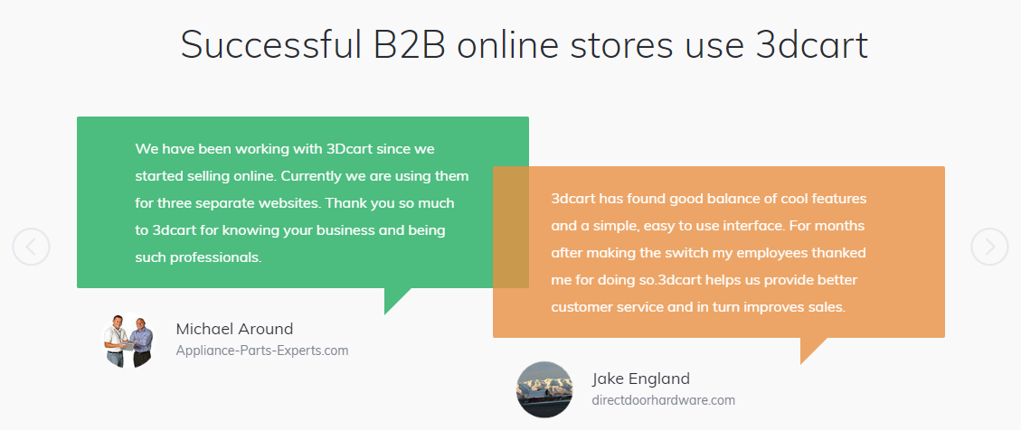 b2b-social-proof-example