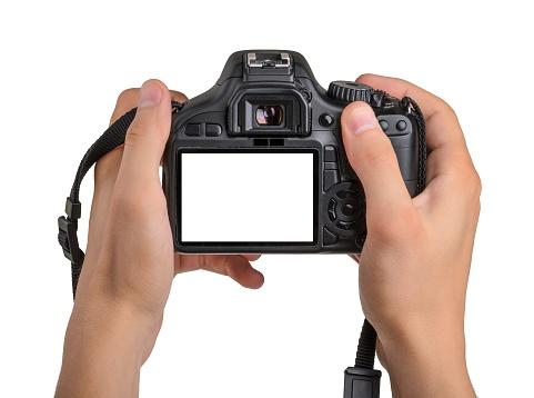 ThinkstockPhotos-478623830.jpg