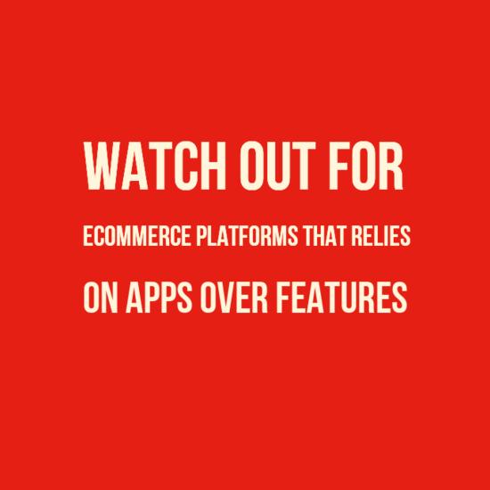 ecommerce-apps-vs-features.jpg