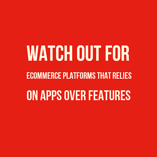 ecommerce-apps-vs-features.jpg