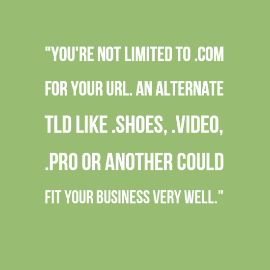domain names - choosing tlds.jpg