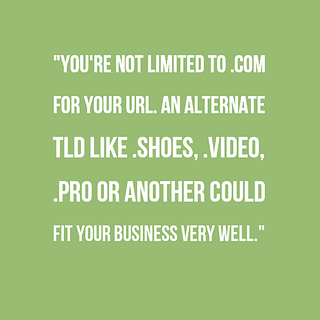 domain names - choosing tlds.jpg