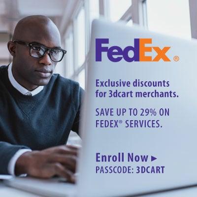 400X400_Fedex.jpg