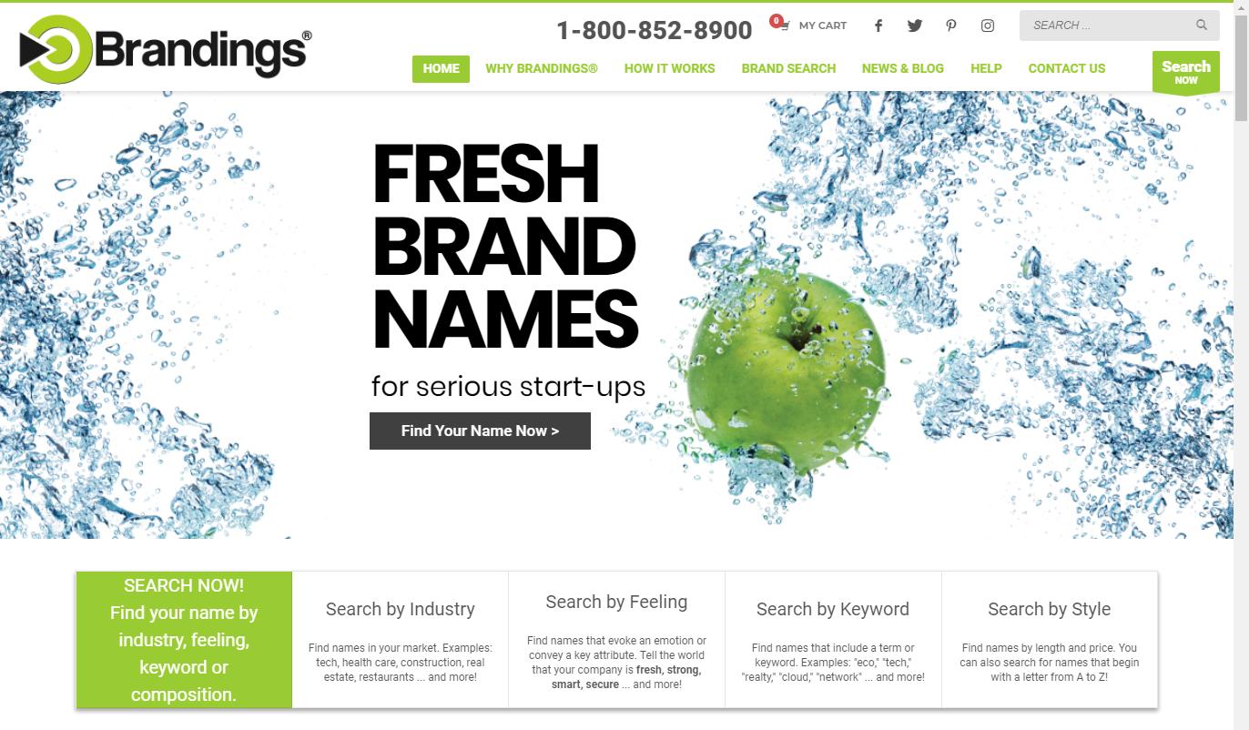 brandings-business-name-generator