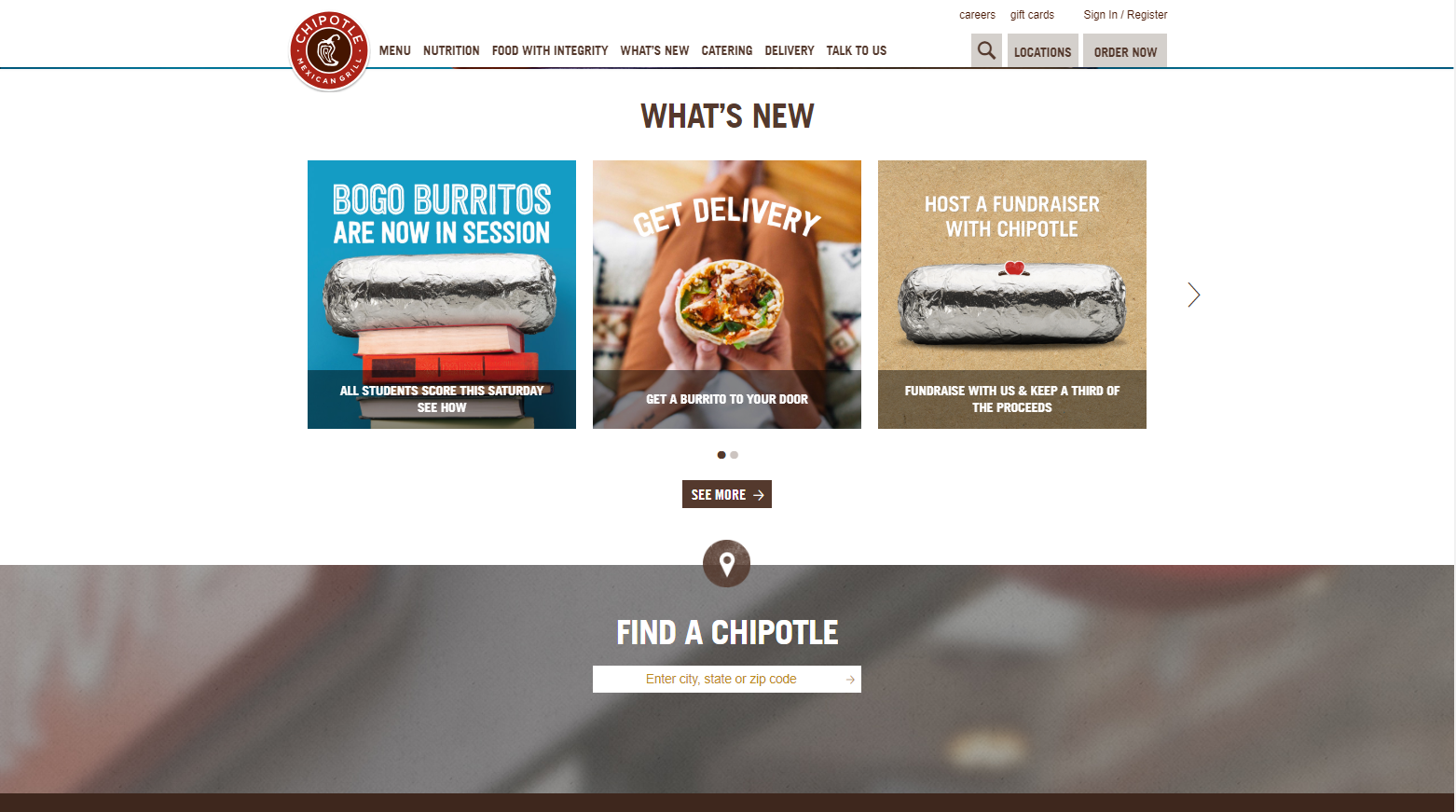 chipotle-home-page-find-location