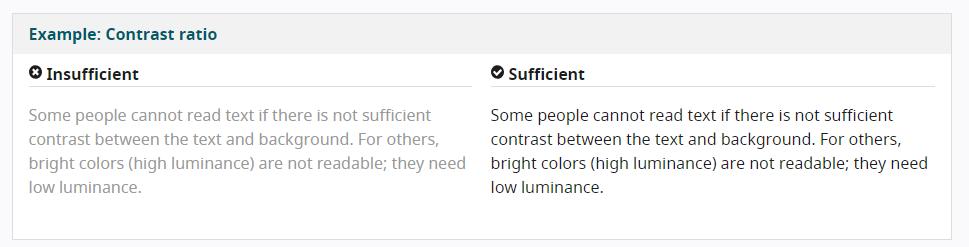 contrast-ratio-website