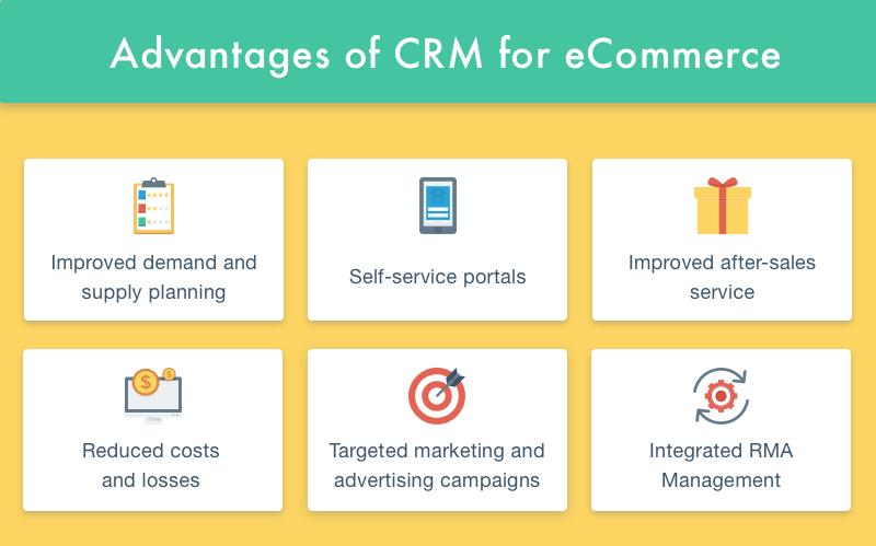 crm-benefits